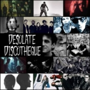 Desolate Discoteque 8
