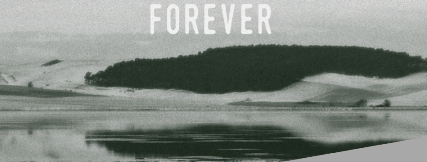 The Certainly Of Forever