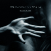 The Bluebeards Castle - Beyond the door is the first release