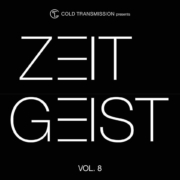 Cold Transmission - Zeitgeist Volume 8