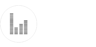 Dark Music Net